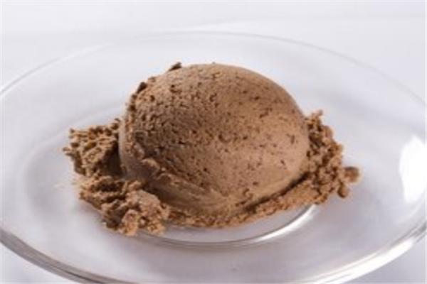伯诺瓦冰淇淋