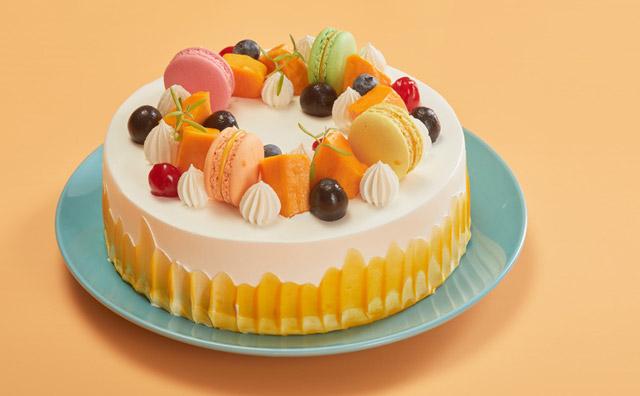 刚开的蛋糕店应该做啥活动,这些方案建议你保存