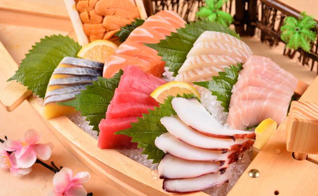 怎么开日本料理店,开店流程详细分解