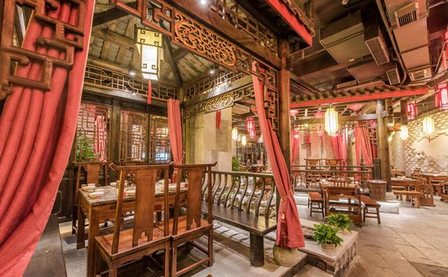 新饭店开业怎么做活动,餐饮新店开业推广方案