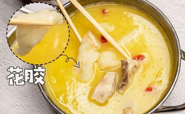 花胶鸡是哪里的特色菜,我们就来了解一下